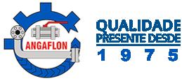 ANGAFLON - Comércio de Acessórios para Manutenção de Indústrias  Ltda.